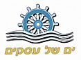 "Medimop Medical Projects Ltd - יעקב ויזר/מנכ""ל"